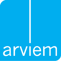 Arviem Cargo Monitoring