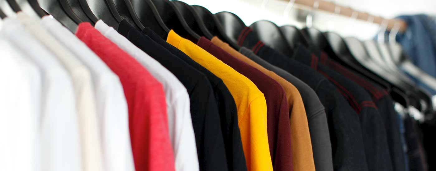Fashion supply chain: supply chain visibility to streamline it!