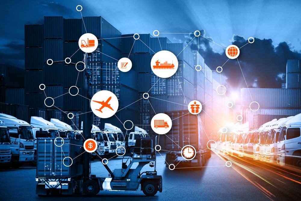 7 reasons you cannot ignore supply chain visibility!