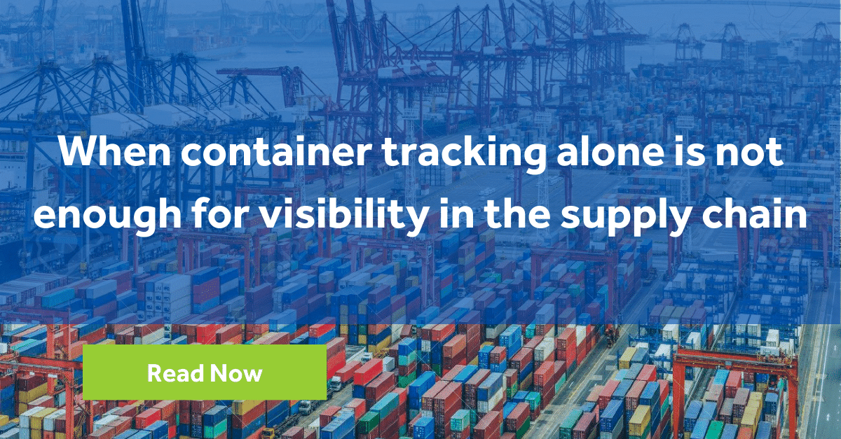 container tracking featured