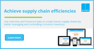 Reduce Inventory