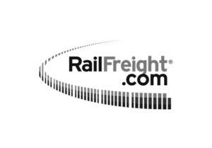RailFreight.com