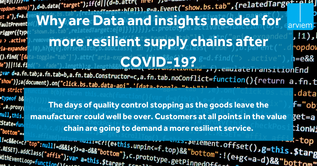 data-for-supply-chain-resilience