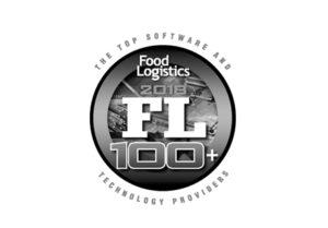 Food Logistics Award 2018
