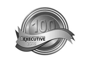 Executive 2018