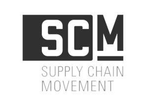Supply chain Movement